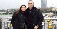 Alanya'da eşini öldüren koca tutuklandı