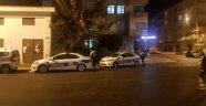 Alanya'da gürültü yapan araçlar polise takıldı
