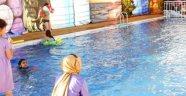 Alanya'da helal turizmden alınan pay artıyor
