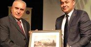 Alanya'da Kaygusuz Abdal Çalıştayı