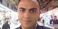 Alanya'da Öğretmenlik Yapan Yunus Emre Tutar İntihar Etti