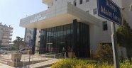 Alanya'da tefecilik operasyonu: 7 gözaltı