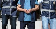 Alanya'da 'terör propagandası' yapan şüpheli tutuklandı