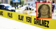 Alanya'da Ukraynalı turist otel odasında ölü bulundu