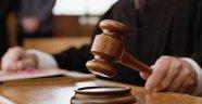Alanya'da uyuşturucu ticaretine 11 yıl hapis