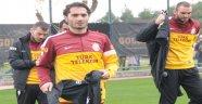 Alanyaspor - Galatasaray maçı bugün 19:00'da