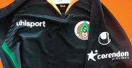 Alanyaspor'a yeni sponsor