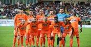 Alanyaspor'un Süper Lig karnesi