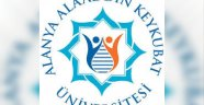 ALKÜ AB Eğitim programını açıkladı