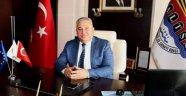 ALTSO Başkanı Şahin'e Yine Kumpas