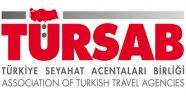 ALTSO SEÇİMİ ÖNCESİNDE TÜRSAB'DAN BİLDİRİ