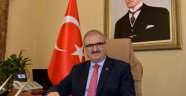 Antalya'da 30 Ağustos Zafer Bayramı Mesajları