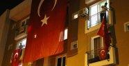 Antalyalı şehit polis 2 ay önce Hakkari'ye kendi isteğiyle gitmiş