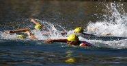 Avrupa şampiyonası için Alanya'ya 2 bin sporcu gelecek