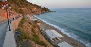 Aysultan Kadınlar Plajı 10 yıllığına kiralandı