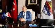 Başkan Şahin'den KDV indirimine teşekkür