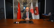 Başsavcı Tekin'den Alanya halkına destek çağrısı
