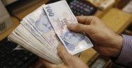 Belediye borçları için yeni karar