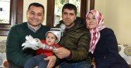 Belediyeden 70 çocuğa ücretsiz sünnet hizmeti