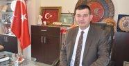 """""""Büyük Türk milletinin Cumhuriyet Bayramını kutluyorum"""""""