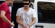 BYLock Şüphelisi Tutuklandı