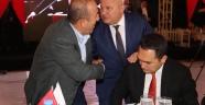 Çavuşoğlu: Milletimiz 24 Haziran'da Gerekeni Yapacak