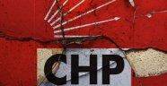 CHP!de Deprem