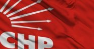 CHP istifalar başladı