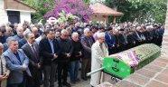 CHP'li Kumbul'un Acı Günü