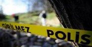 Çifte cinayette şok tutuklama