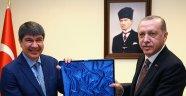 Cumhurbaşkanı Erdoğan, 40 Belediye Başkan Adayını Açıklıyor