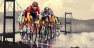 Cumhurbaşkanlığı Bisiklet Turu'na Alanya etabı eklendi