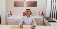 Doğu Akdeniz Türkiye İçin Çok Değerli