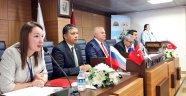 Dünya Rus Medya Forumu ABD'de