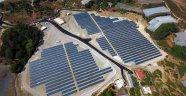 Enerji Santralinden 1 Milyon 794 Bin 990 gelir
