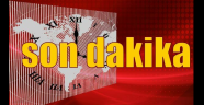 ENGELLİ BALDIZA CINSEL SALDIRI...