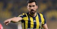 Fenerbahçeli Oyuncu Sezon Sonu Galatasaray'a İmza Atacak