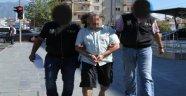 FETÖ'den ihraç Olan Müdür Tutuklandı