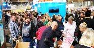 Fin pazarı kapasite artırdı