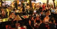 'Gastronomi turisti fazla harcıyor'