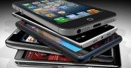Hangi Telefonlar 4.5g Uyumlu?