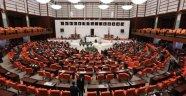 HDP'nin Meclis Başkanı Adayı Serpil Kemalbay, İYİ Parti'nin ise İmam Hüseyin Filiz Oldu