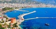 İşte Alanya'nın turizm teşvik paketinin detayları