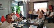 İYİ Parti'den 'Bütçe' Eleştirisi