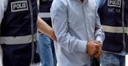 Jinekolog Rüşvetten Tutuklandı