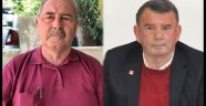 Karadağ: Peker'in gönlü ve oğlu CHP'de