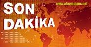 KARADENİZ' DE 4,5 BÜYÜKLÜĞÜNDE DEPREM