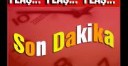 KARDEŞLERİ MOTOSİKLET KAZASI AYIRDI