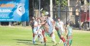 Kestelspor'da kritik maçlar