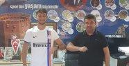 Kestelspor'dan bir günde 3 transfer